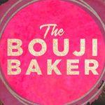The Bouji Baker