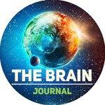 Наука |Факты |История