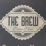 The Brew Drive Thru