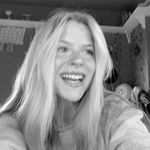 singer - songwriter - actress