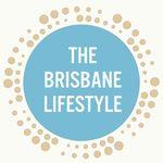 The Brisbane Lifestyle