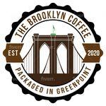The Brooklyn Coffee