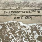 thebucharests.ro