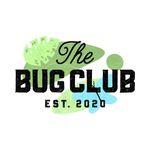 The Bug Club Studio