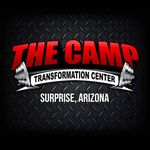 The Camp TC Surprise