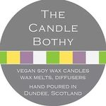 The Candle Bothy