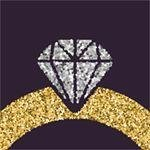Engagement Rings Gallery