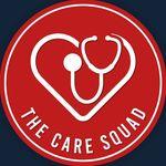The Care Squad
