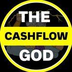 Stuart   The Cashflow God ⚡️