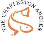 The Charleston Angler