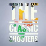TheClassicShooters