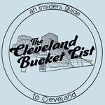 The Cleveland Bucket List