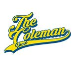 The Coleman Show