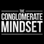 The Conglomerate Mindset