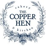 The Copper Hen Cakery&Kitchen