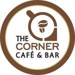 The Corner Cafe & Bar
