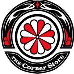 The Corner Store Pub & Grill