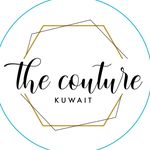 The couture شركة