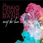 The CraigLewis Band