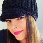 Rhonda | The Crochet Counter