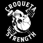 Croqueta Strength