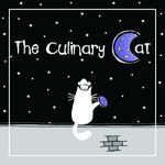 The Culinary Cat