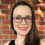 Amanda Torres, MS Neuroscience