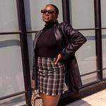 Seyi Famuyiwa   Style & Beauty