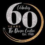 The Dance Centre'