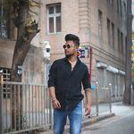 Raju Bose(RB) | Men's Fashion