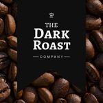The Dark Roast Company