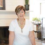 Lisa Knight -Interior Designer