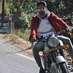 The Dhruv Singhal