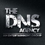 The DNS Agency