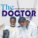 Oga Doctor