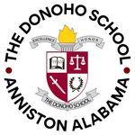 The Donoho School