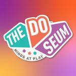 The DoSeum