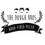 The Dough Bros