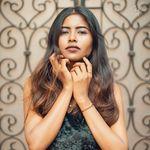Priyanka | The Dusky Dazzle