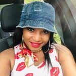 Nano Faith Ngobeni