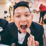Anthony | Houston Food Blogger