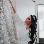 Theel Wedding Productions