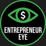 The Entrepreneur Eye
