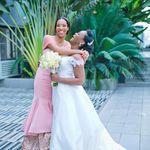 NIGERIAN WEDDING PLANNER