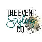 The Event Styling Co