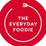 The Everyday Foodie