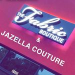 The Fabric Boutique