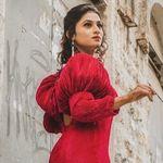 Ruby Yadav