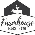 The Farmhouse Market & Cafe