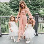 The Fashion Mama ✨